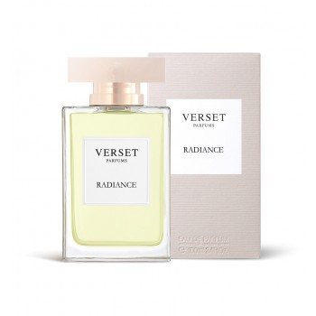 Verset RADIANCE 100 ml