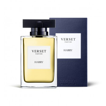 Verset HARRY 100 ml