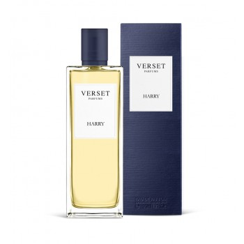 Verset HARRY 50 ml