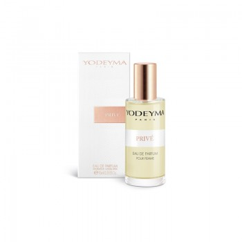 Yodeyma PRIVE 15 ml