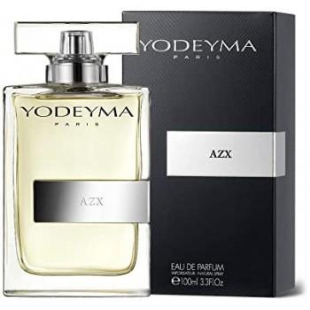 Yodeyma AZX 100 ml