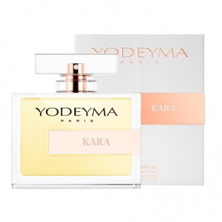 Yodeyma KARA 100 ml