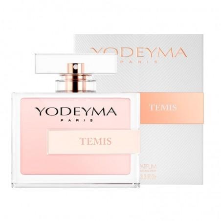 Yodeyma TEMIS 100 ML