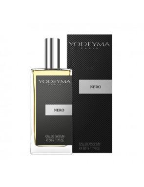 Yodeyma NERO 50 ml