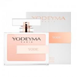 Yodeyma YODE 100 ml