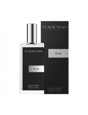 Yodeyma PEAK 50 ml