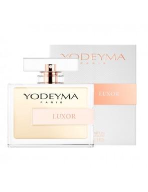 Yodeyma LUXOR 100 ml