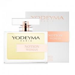 Yodeyma NOTION WOMAN 100 ml