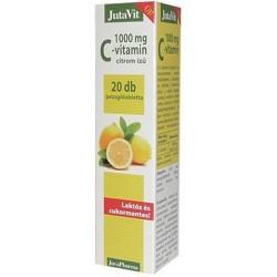 Vitamina C 1000 mg...