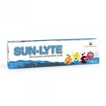 Sun-Lyte, SunWave