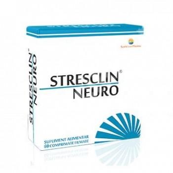 Stresclin Neuro , SunWave