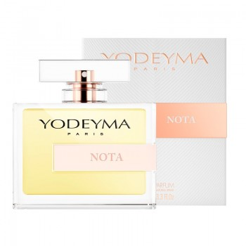 Yodeyma NOTA 100 ml