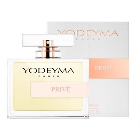 Yodeyma PRIVE 100 ml