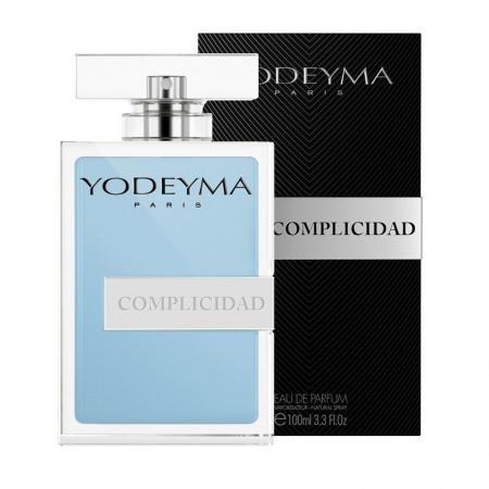 Yodeyma COMPLICIDAD 100 ml