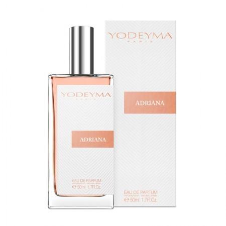 Yodeyma ADRIANA 50 ML