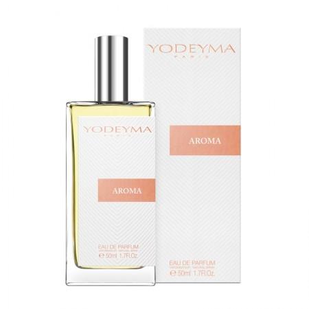 Yodeyma AROMA 50 ml