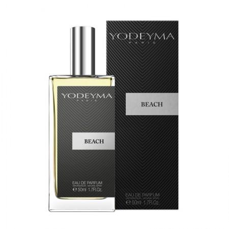 Yodeyma BEACH 50 ml