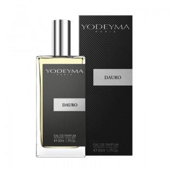 Yodeyma DAURO 50 ml
