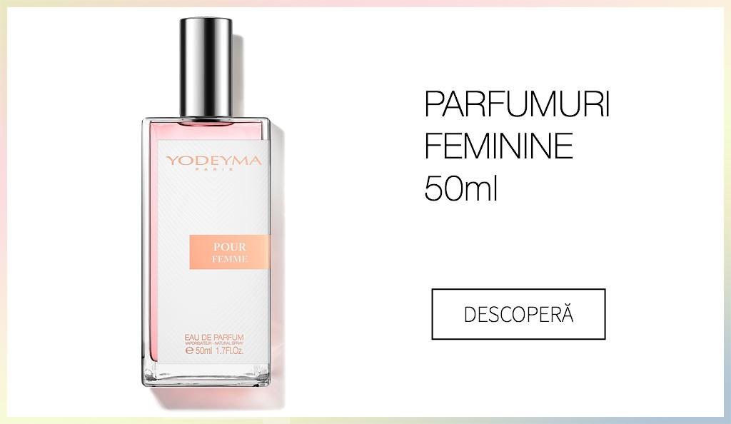 yodeyma-feminine-50