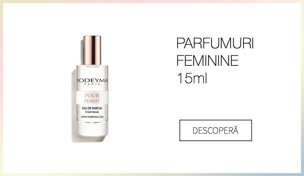 yodeyma-feminine-15