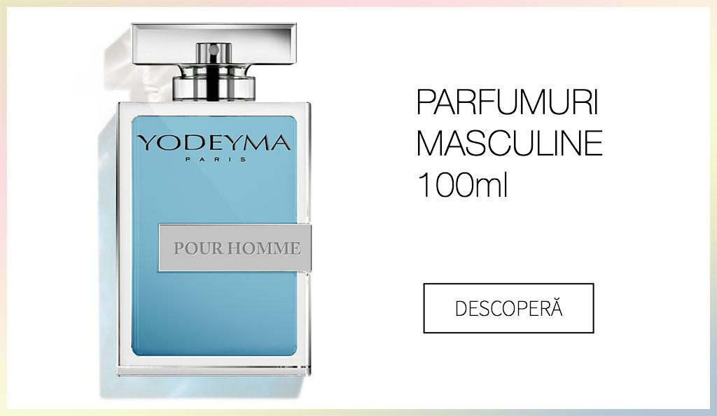yodeyma-masculine-100