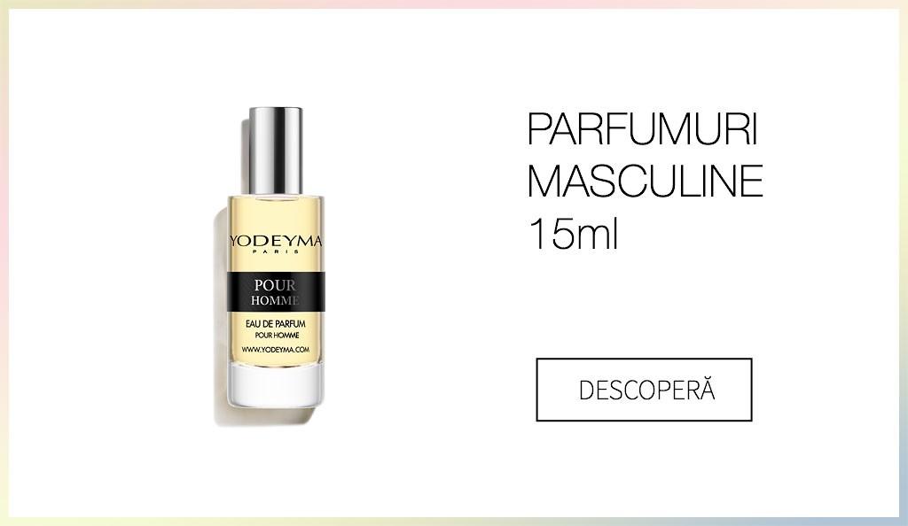 yodeyma-masculine-15