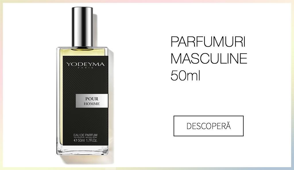 yodeyma-masculine-50